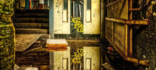 ¿La comunidad de propietarios puede decidir no reparar el ascensor?