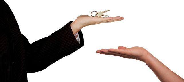 Los derechos de adquisición preferente de la vivienda en el proyecto de reforma de la Ley de Arrendamientos Urbanos