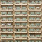 Abogado arrendamientos, El desahucio administrativo de las viviendas de protección oficial (VPO) en Cataluña