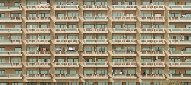 El desahucio administrativo de las viviendas de protección oficial (VPO) en Cataluña