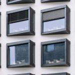 Abogado Arrendamientos, Algunos datos sobre los inquilinos y la vivienda de alquiler en España
