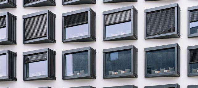 Algunos datos sobre los inquilinos y la vivienda de alquiler en España