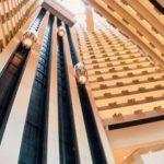 Abogado comunidad de propietarios. ascensores de la comunidad de propietarios
