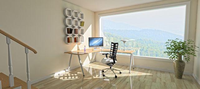 Las limitaciones y prohibiciones de uso de los pisos y locales en los estatutos de la comunidad de propietarios