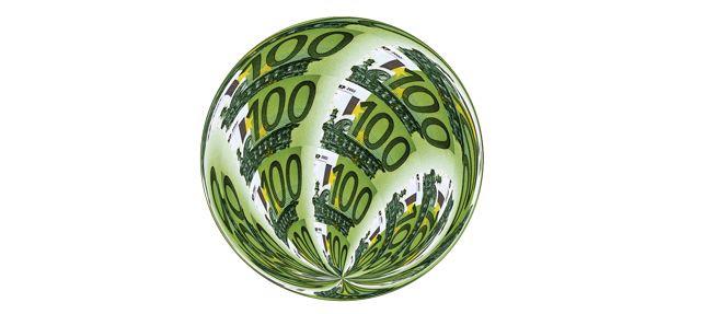 ¿Se puede desahuciar al inquilino de la vivienda por una deuda de 100 euros?