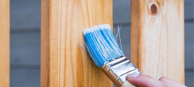 Los desperfectos en la vivienda al finalizar el alquiler ¿quién los paga?