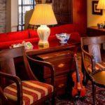 Abogado Arrendamientos, del inquilino de la vivienda de renta antigua por deseo de vida independiente del hijo del arrendador