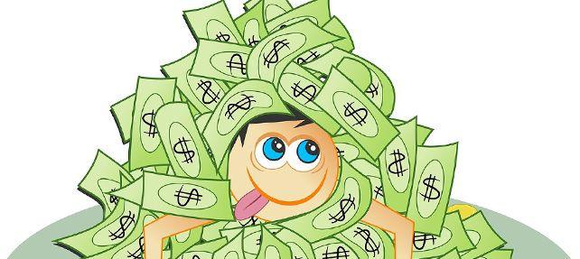 Los impuestos del inquilino en la tácita reconducción del contrato de alquiler de vivienda