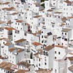 Abogado Arrendamientos. Venta de un edificio entero ¿Qué contratos de alquiler pueden resolverse?