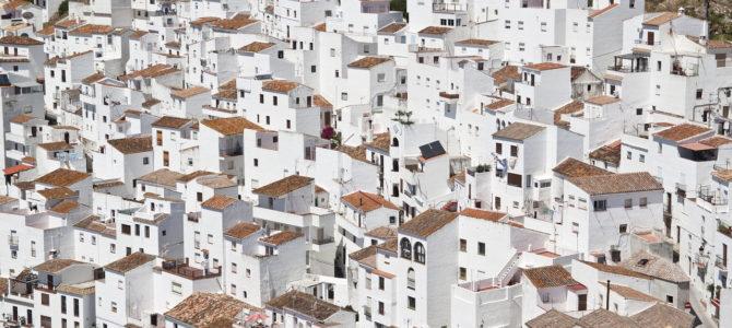 Venta de un edificio entero ¿Qué contratos de alquiler pueden resolverse?
