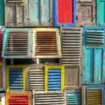 Abogado Arrendamientos Barcelona, Las pequeñas reparaciones como obligación de conservación de la vivienda por el inquilino