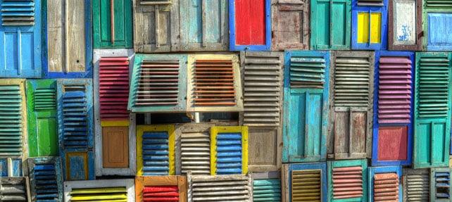 Las pequeñas reparaciones como límite de la obligación de conservación de la vivienda por el inquilino