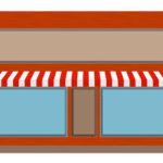Abogado comunidad vecinos. La posición jurídica del arrendatario de un local de negocio ante la comunidad de propietarios