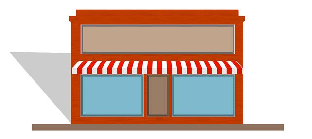 La posición jurídica del arrendatario de un local de negocio ante la comunidad de propietarios