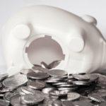 Abogado arrendamientos, duración renta inquilinos