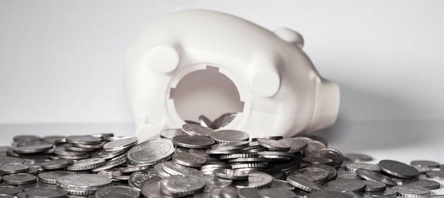 El inquilino debe pagar la renta….¿desde cuándo y hasta cuándo?