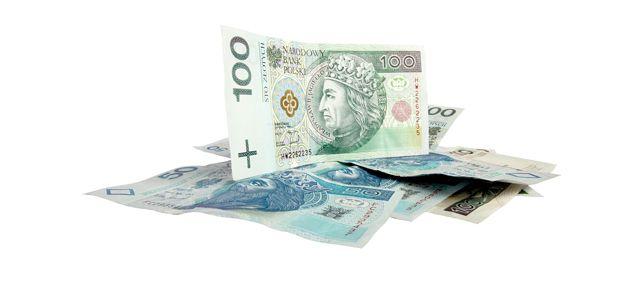 La obligación del arrendatario de pagar el IBI y su prescripción