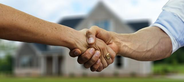 Los derechos de adquisición preferente en el contrato de arrendamiento. El tanteo y el retracto.