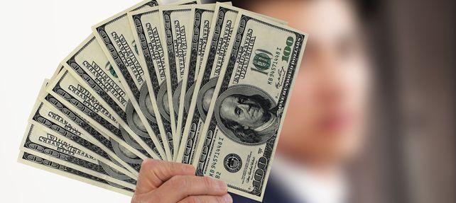 La fianza del contrato de alquiler y los problemas con su devolución