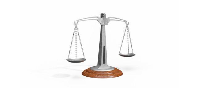 Reflexiones de un abogado sobre la reclamación de fianzas  (y otras cosas de la profesión)