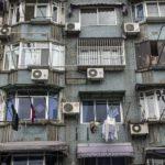 Abogado Arrendamientos, El compresor del aire acondicionado no se puede instalar en la fachada del edificio