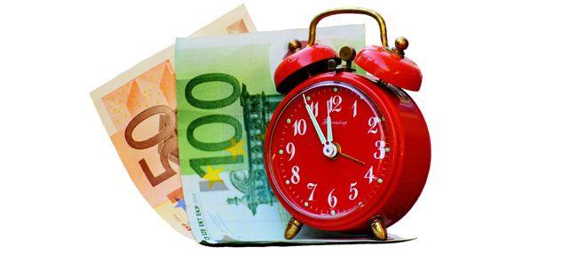 ¿Cuánto puede durar un contrato de alquiler?