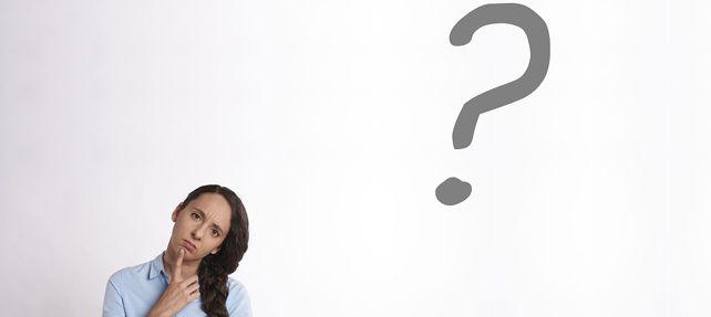¿Hay enervación si el arrendatario moroso paga antes de recibir la demanda de desahucio?