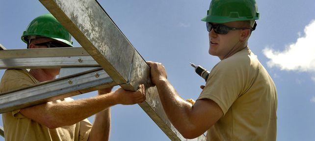 La realización de obras por el inquilino como causa de resolución del contrato de alquiler de vivienda de renta antigua