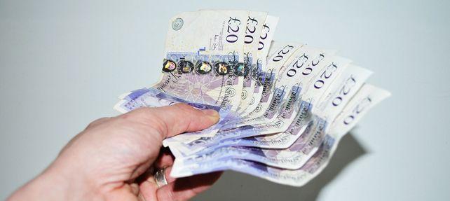 ¿Cuándo puede el casero subir la renta del alquiler de mi vivienda? ¿y cuánto?
