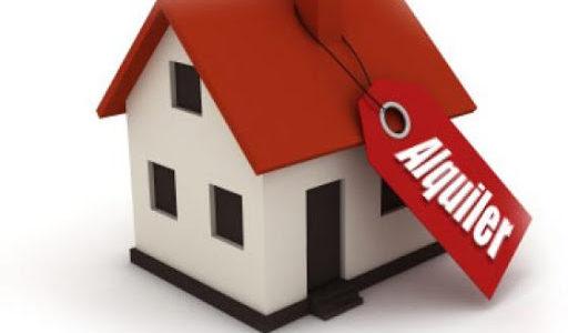 Normas administrativas a tener en cuenta a la hora de firmar un contrato de alquiler de vivienda en Cataluña