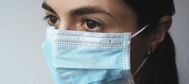 La moratoria en el pago de la renta de los alquileres de local de negocio e industria debido al coronavirus