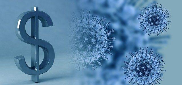 La situación de vulnerabilidad de los inquilinos, ¿a quién se dirigen las medidas del RDL 11/2020 para hacer frente a la crisis del coronavirus?