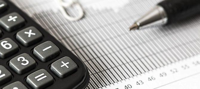 ¿Es obligatorio el seguro del hogar?
