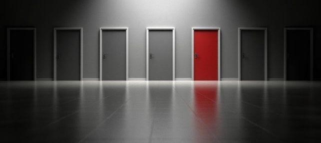 ¿Qué son los elementos privativos en la propiedad horizontal?