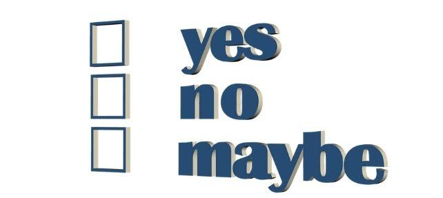 ¿Qué es un contrato de opción de compra de inmuebles?