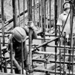 Abogado bienes inmuebles. ¿Quienes son los agentes de la edificación? (Ley de Ordenación de la Edificación)