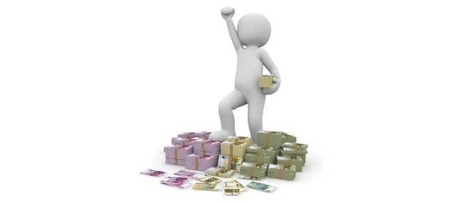 La ley que limita la renta del alquiler de vivienda en Cataluña desde septiembre de 2020