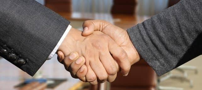 La posible nulidad del contrato de compraventa de una vivienda. Un conflicto negociado por este despacho.