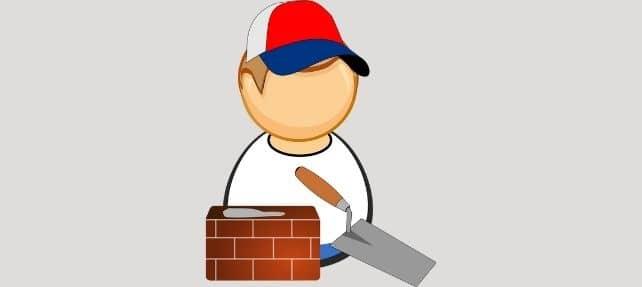 Cuando los estatutos de una comunidad de vecinos autorizan obras a los propietarios ¿hasta dónde alcanza la autorización?