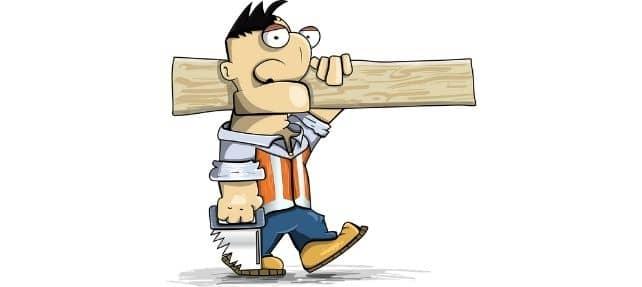 El derecho de los promotores a sobreedificar en el inmueble construido y sus limitaciones