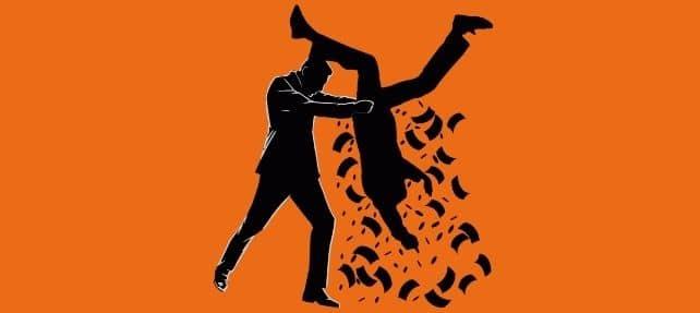 La obligación de pagar el IBI (Impuesto de Bienes Inmuebles) en los alquileres de renta antigua