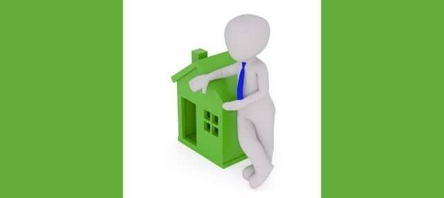 Si quieres alquilar, vender o comprar un inmueble te interesa saber qué es un contrato de mediación (1/2)