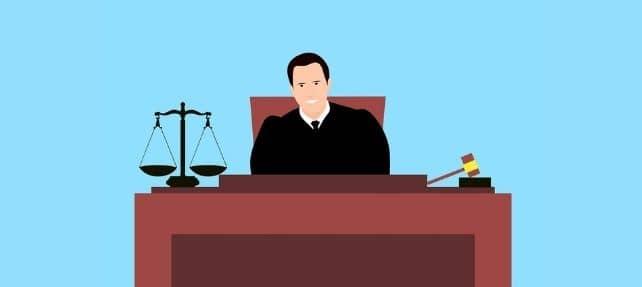 El juez decide que no se instala el ascensor a petición de algunos propietarios si no se dan determinadas condiciones